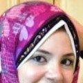 wahibaziyani1 38 سنة عين الكبيرة