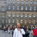 Marco es 41 سنة Milano