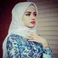 هدوء1221976 43 سنة عمان