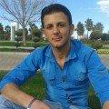 Dlirbvchbbbhh 24 سنة Adana