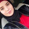 Jolie 27 سنة Tlemcen