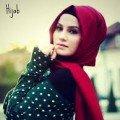 asmaa95 25 سنة الدار البيضاء