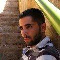 Ahmad_ouso 30 سنة Louvain la neuve