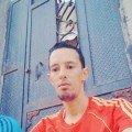 Mohammed_1985 32 سنة Mocta Douz