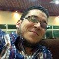 Kazaroza 34 سنة Riyadh