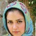 fati7azohra 33 سنة مراكش