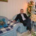 Bashar83 34 سنة Enschede