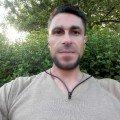 Hassan3s 41 سنة örebro