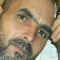 Ismeal 42 سنة طرابلس