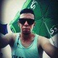 Mohammed1804 31 سنة Sidi abelaziz
