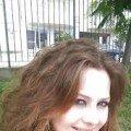 Mariya21 23 سنة bossma3il