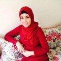 fatiha66 36 سنة casablanca