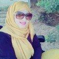 zarina39 26 سنة المحمديه