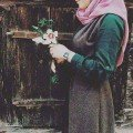 نور18 21 سنة غزة