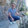 soufyane12345 34 سنة الجزائر
