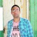 عبدالرحيم85 32 سنة ابوقرقاص