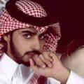 Abdualaziz 25 سنة abha
