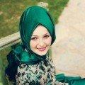 Farah74 43 سنة Alger