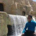 ali-ahmed77 32 سنة المنيا