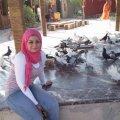 noha4585 28 سنة الدار البيضاء
