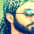 rafid 28 سنة بغداد