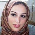 سهى452 33 سنة الجزائر العاصمة