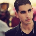 Ayoubeos 23 سنة مراكش