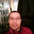 رياض-عبدو  36 سنة درارية