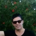 Rida16 39 سنة Alger centre