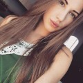 Sarah_ 21 سنة الاسكندريه