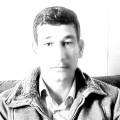 yas70 47 سنة بغداد