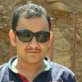 Zrzr77755 29 سنة صنعاء