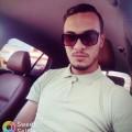Alahanachi 23 سنة تونس