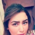 Sarahsahmani 22 سنة مراكش