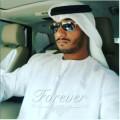 UAEuae123 36 سنة  ابوظبي