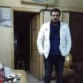 حاتم78 40 سنة طنطا