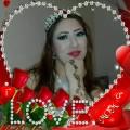 Sabra 38 سنة تونس