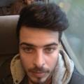 Yasser245 28 سنة Paris
