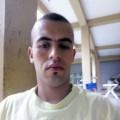 Aziz14 23 سنة Ouled teima