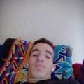 Hossam12661 24 سنة ورقلة