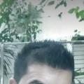 Bilal.ahmad 30 سنة صيدا