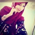 Asma.bihter 23 سنة الرباط