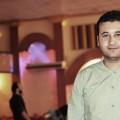 Mostafa. 26 سنة طنطا