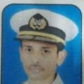 Tarikofficer 39 سنة Suez