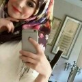 Soumia.18 20 سنة Alger