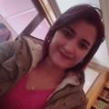 Charouka 26 سنة تونس