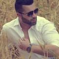 Ayman_hasrd_123 30 سنة القنيطرة