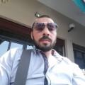 Abdo13yousfei 40 سنة Casablanca