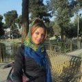 maria2 39 سنة دبي