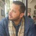 Ahmad_D 35 سنة تورونتو